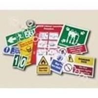 Jual Stiker IMO dan Symbol Sign