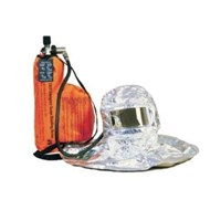 Jual Emergency Escape Breathing Aparatus (EEBD)