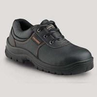 Sepatu Safety Krusher Utah