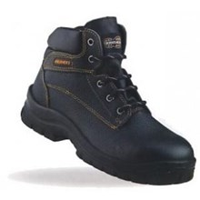 Krusher Safety Shoes Dallas