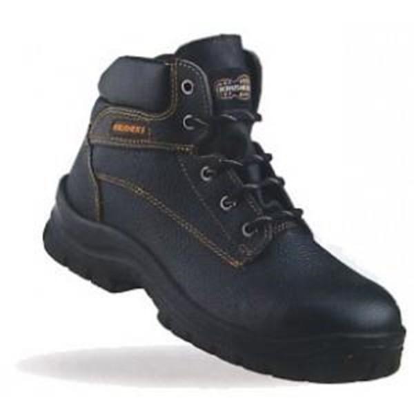 Sepatu Safety Krusher Dallas