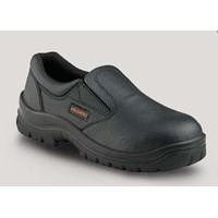 Safety Shoes Krusher Boston