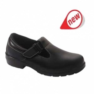 Sell Safety shoes Cheetah 4008 from Indonesia by Supplier Alat ... a365e8de70