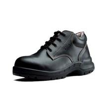 Sepatu Safety Kings KWS 701