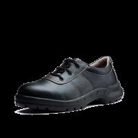 Jual Sepatu Safety Kings KWS 800