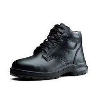 Jual Sepatu Safety Kings KWS 803