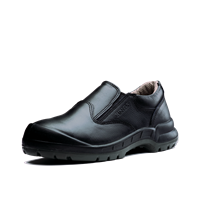 Jual Sepatu Safety Kings KWD 807