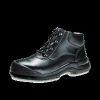 Jual Sepatu Safety Kings KWD 901