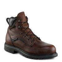 Jual Sepatu Safety Red Wing 2226