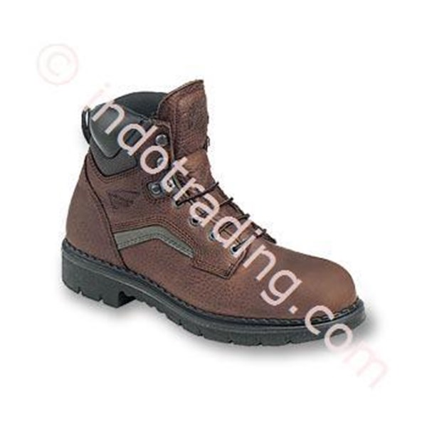 Red Wing Safety shoes 3226