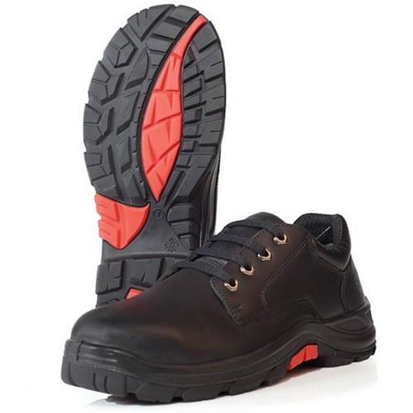 Safety Shoes Aetos COBALT