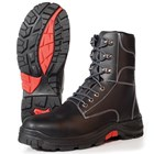 Safety Shoes Aetos NICKEL 1
