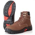 Sepatu Safety Aetos TUNGSTEN 1