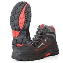 Sepatu Safety Aetos KRYPTON