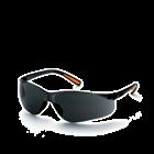 Safety Glasses  KY212 1