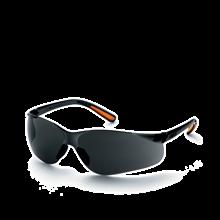 Safety Glasses  KY212
