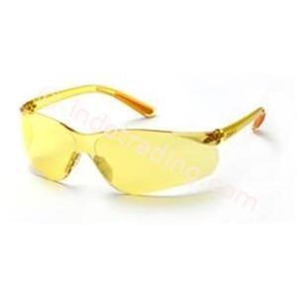Kacamata Safety  KY218