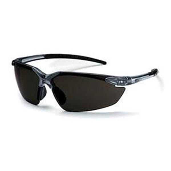 Safety Glasses  KY712