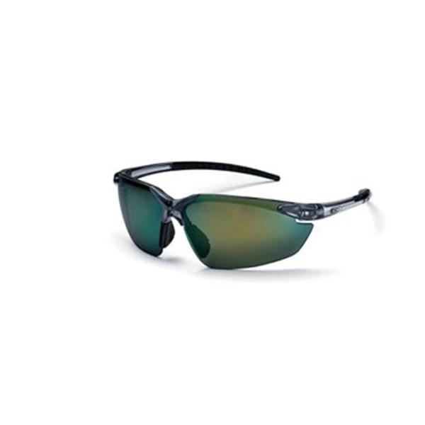 Safety Glasses  KY715