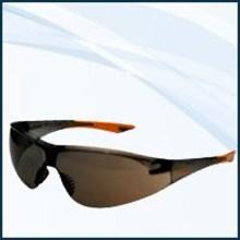 Kacamata Safety  KY812