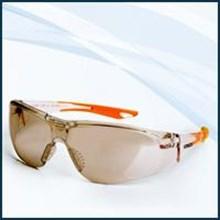 Kacamata Safety  KY813