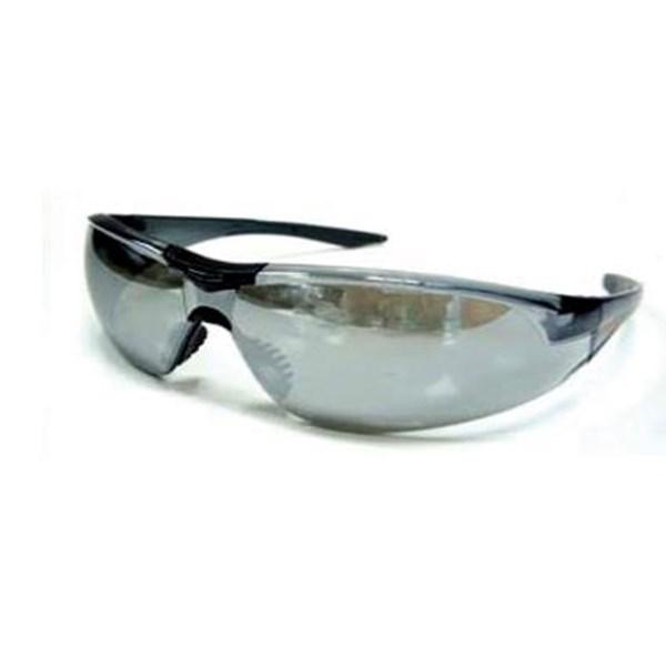 Kacamata Safety  KY814