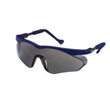 Safety spectacles UVEX SKYPER SX2 9197