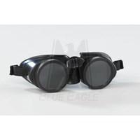Gas Welding Goggle GW240