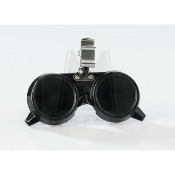 Gas Welding Goggle GW248