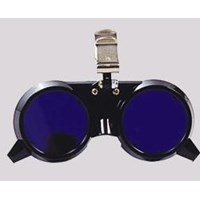 Melter Spectacle Blue Eagle NP247