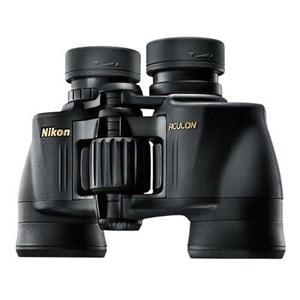 Teropong Nikon