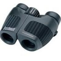 Jual Teropong Bushnell