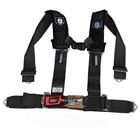 Body Harness Safety Belt 3