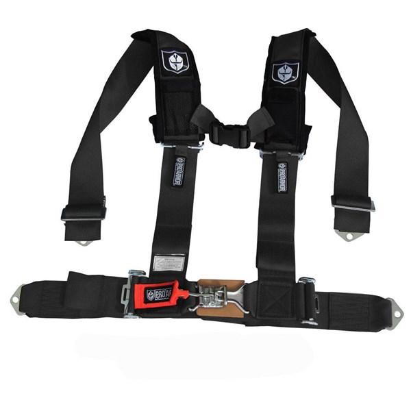 Body Harness Safety Belt