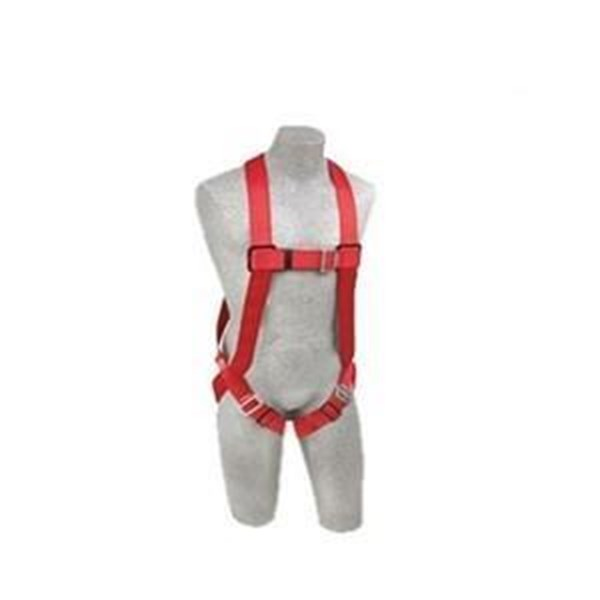 Body Harness Protecta AB 10033