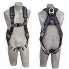DBI Sala Exofit XP Vest Style Harness SM (1109725) 1