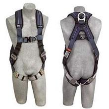 DBI Sala Exofit XP Vest Style Harness SM (1109725)