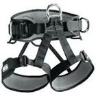 Petzl Seat Harness Navaho C79000 1