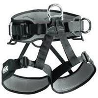 Petzl Seat Harness Navaho C79000