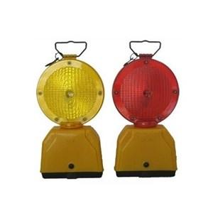 Dari Lampu Tongkang Emergency Light 0