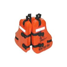 Life Jacket Work Vest US