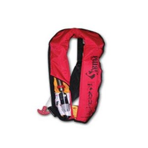 Dari Life Jacket Inflatable Lalizas Sigma 0
