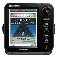 SAMYUNG GPS COMPASS SGC-750 1