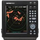 Radar Samyung SMR 3700 1
