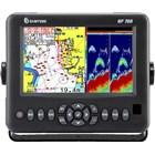 GPS Tracker Samyung NF 700 1