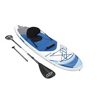 PADDLE BOAT INFLATABLE
