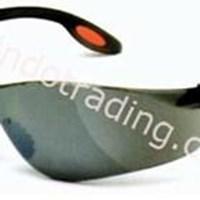Kacamata Safety King's Ky212 1