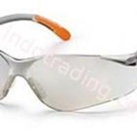 Kacamata Safety King's Ky213
