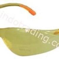 Kacamata Safety King's Ky218-F 1