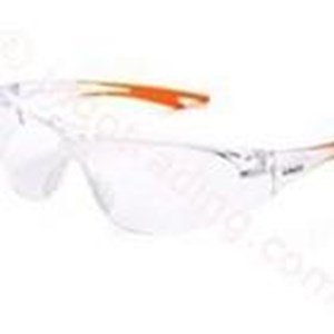 Kacamata Safety King's KY811A